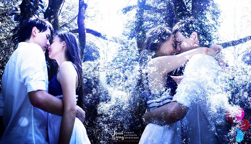 Female model photo shoot of Jwwrose