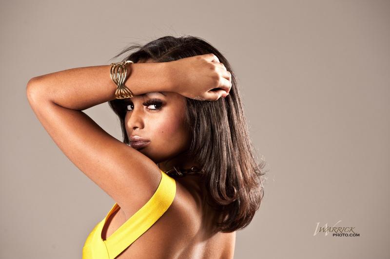 Female model photo shoot of RosemaryRosa by Christopher Warrick