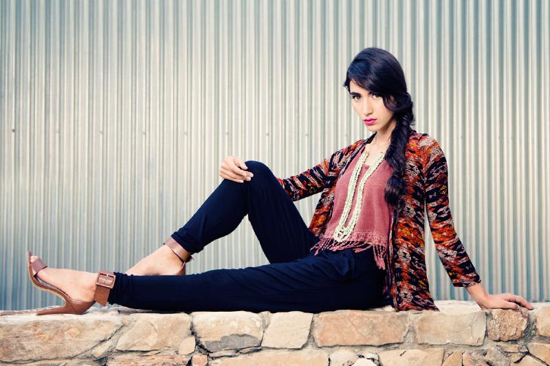 Male model photo shoot of LoveLifePhotography in Eastlake
