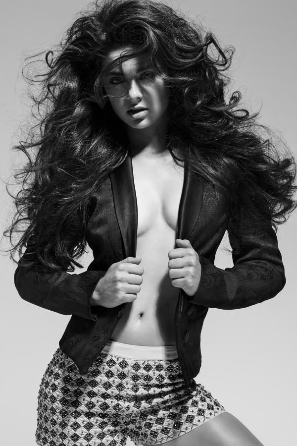 Male model photo shoot of Christos