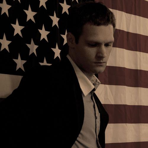 Male model photo shoot of Adrian Snow in Austin, TX