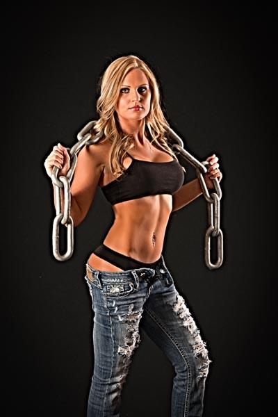 Female model photo shoot of Ashley Lindquist in kelowna bc