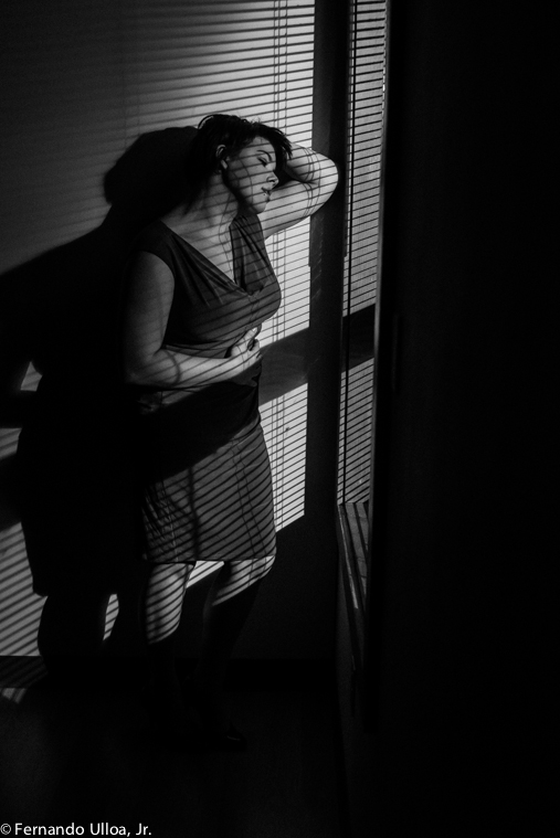 Female model photo shoot of Mags Reilly by Fernando Ulloa Jr in Norwalk, CT