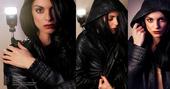 http://photos.modelmayhem.com/photos/140113/21/52d4c5a35924f_m.jpg