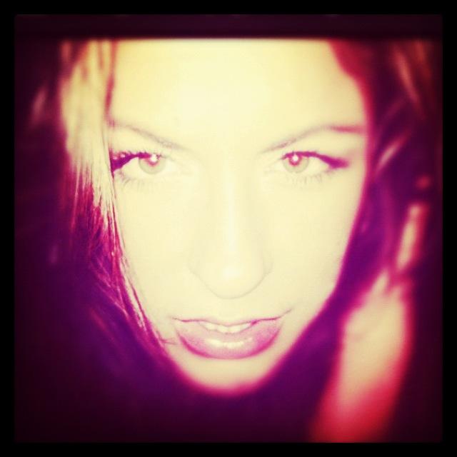 Female model photo shoot of Donna Lexx