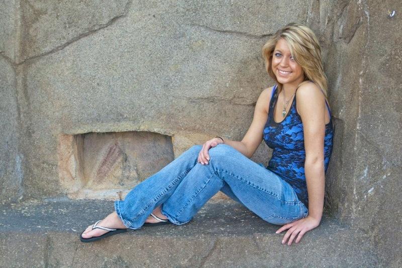 Female model photo shoot of Holly Kirshman