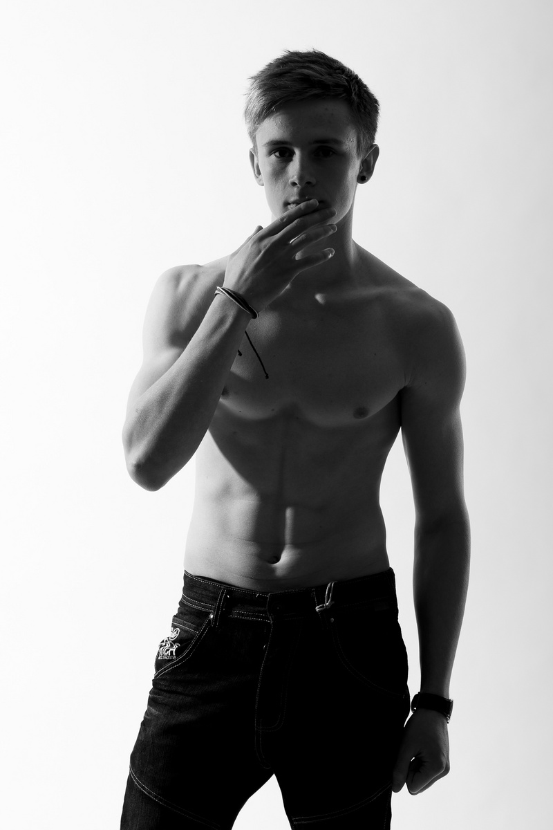 Male Sight Photography of Matias Stein 19 years old from Tukums, Tukuma, Latvia