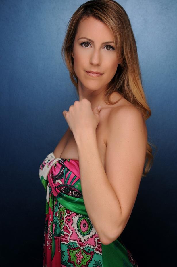 Female model photo shoot of anneb23 in FL