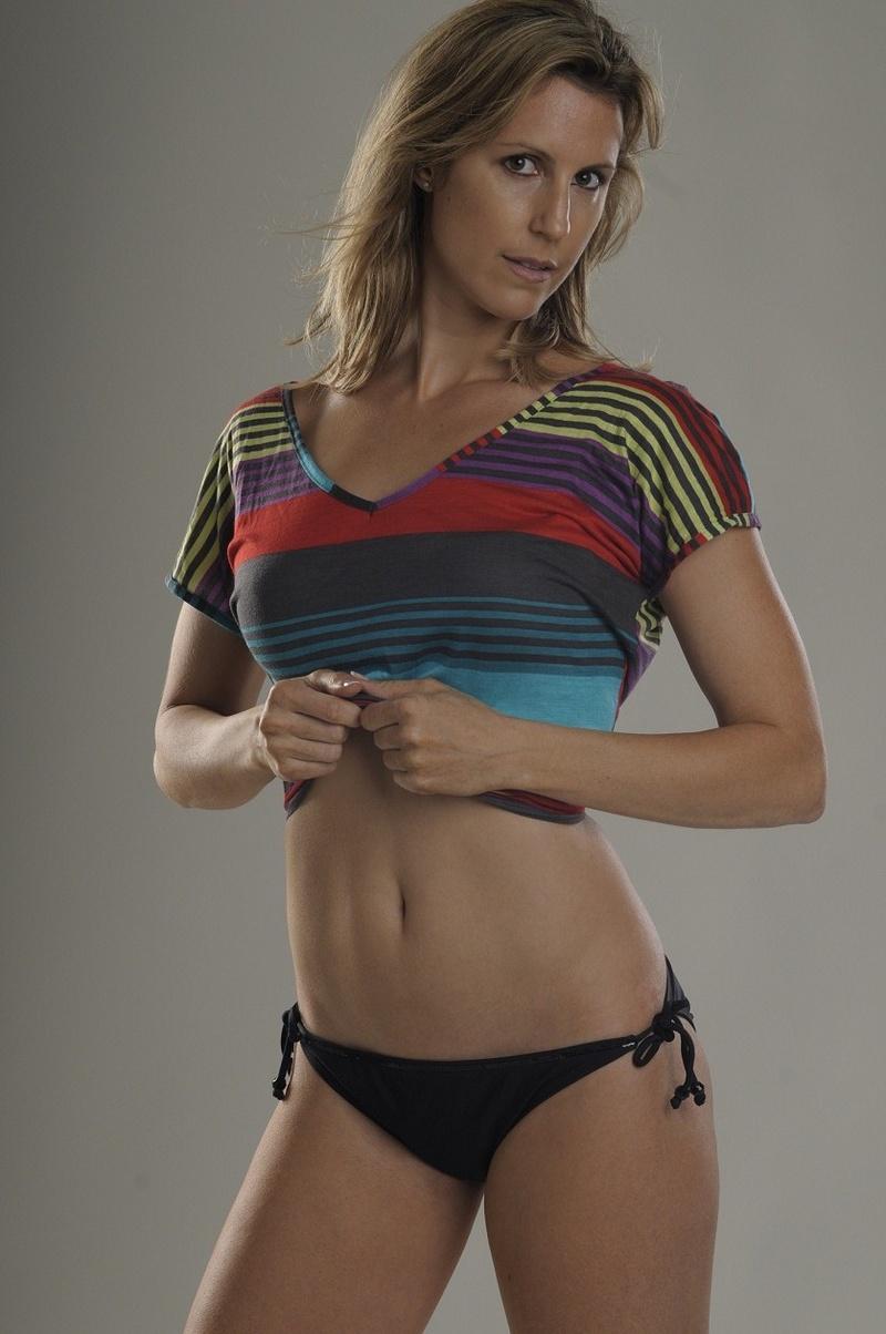 Female model photo shoot of anneb23
