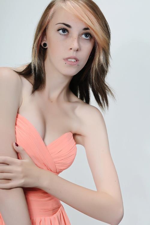 Female model photo shoot of Amanda Louiseee in Rainham Kent
