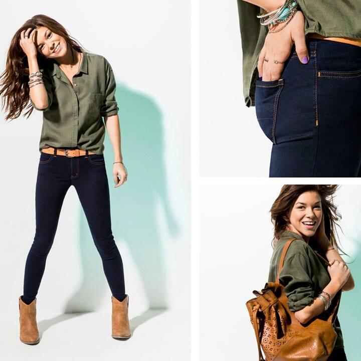 Female model photo shoot of Sarah Acord in San Francisco, CA