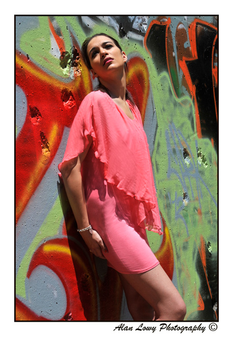 Male model photo shoot of fotoartistarizona in Phoenix AZ
