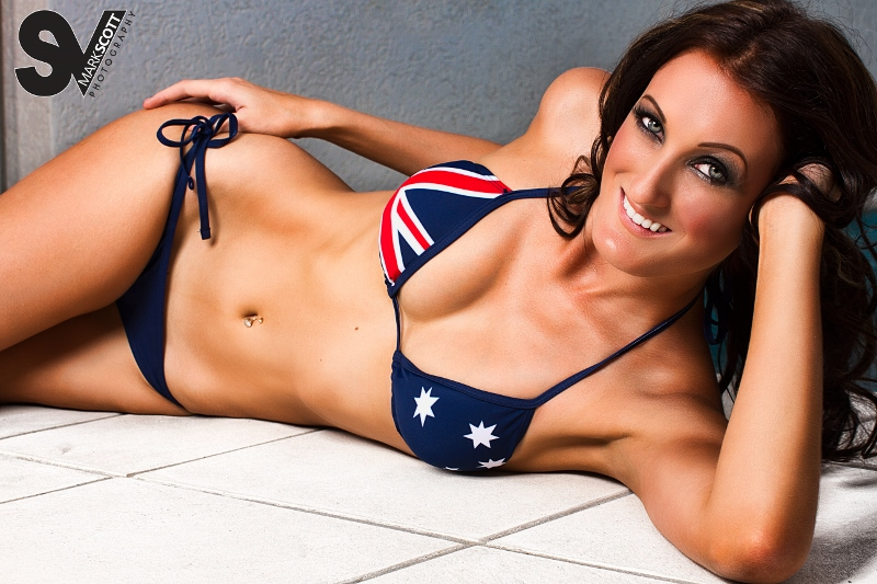 Female model photo shoot of Danhayley in Townsville
