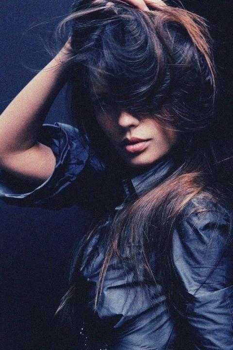 Female model photo shoot of Kristina T