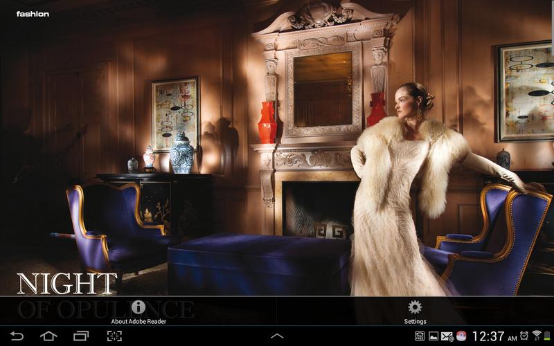 Female model photo shoot of Tamiko Carrillo