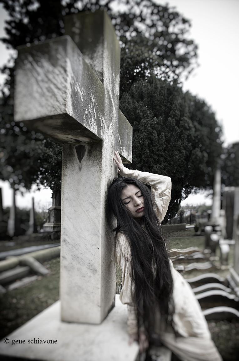 http://photos.modelmayhem.com/photos/140206/19/52f459a0bd11d.jpg
