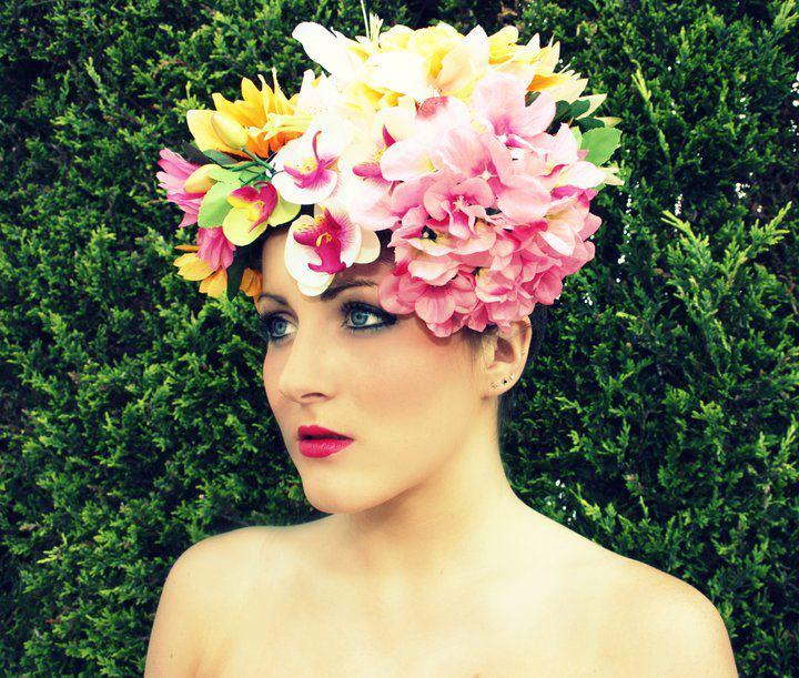 Female model photo shoot of Abigail Whitehouse