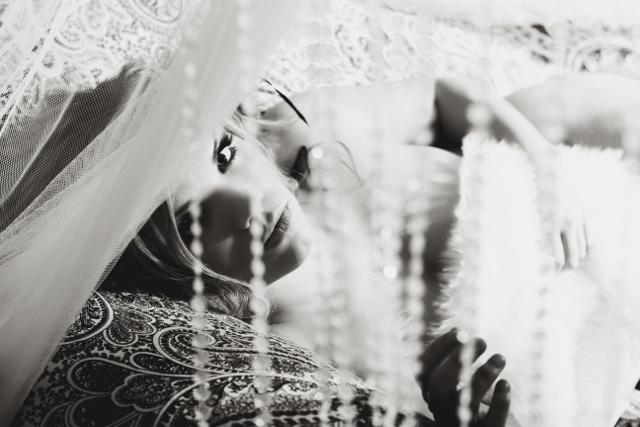 Female model photo shoot of Hayley Greenall