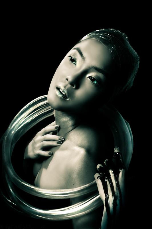 Male model photo shoot of Cornelyus Tan