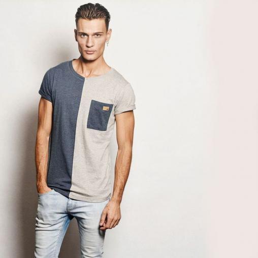 Male model photo shoot of Jordan Wrightt