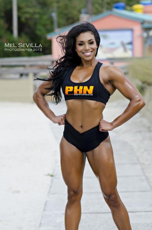 Male model photo shoot of MeL SeViLLa PhoToGrApHy in Pine IsLand BeacH, FL