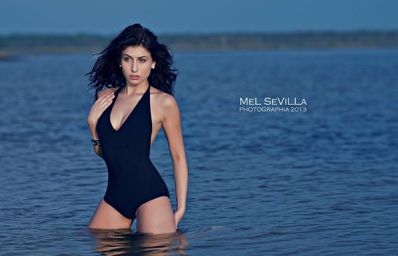 Male model photo shoot of MeL SeViLLa PhoToGrApHy in Spring HiLL , FL