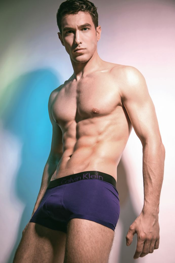 Male model photo shoot of Serj_m in singapore