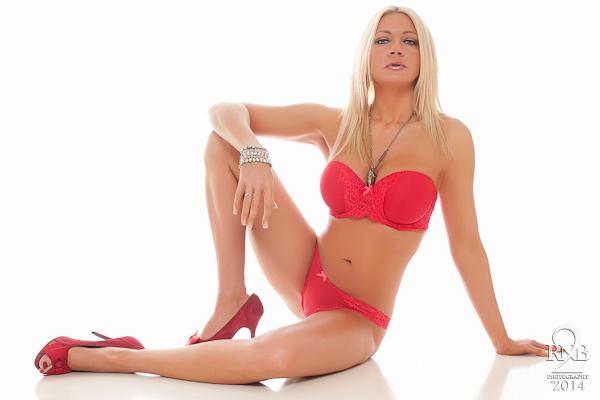 Female model photo shoot of Christina Skye by RNB2 Photography in Brighton