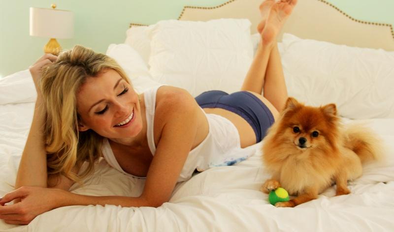 Female model photo shoot of Jessica Madeline