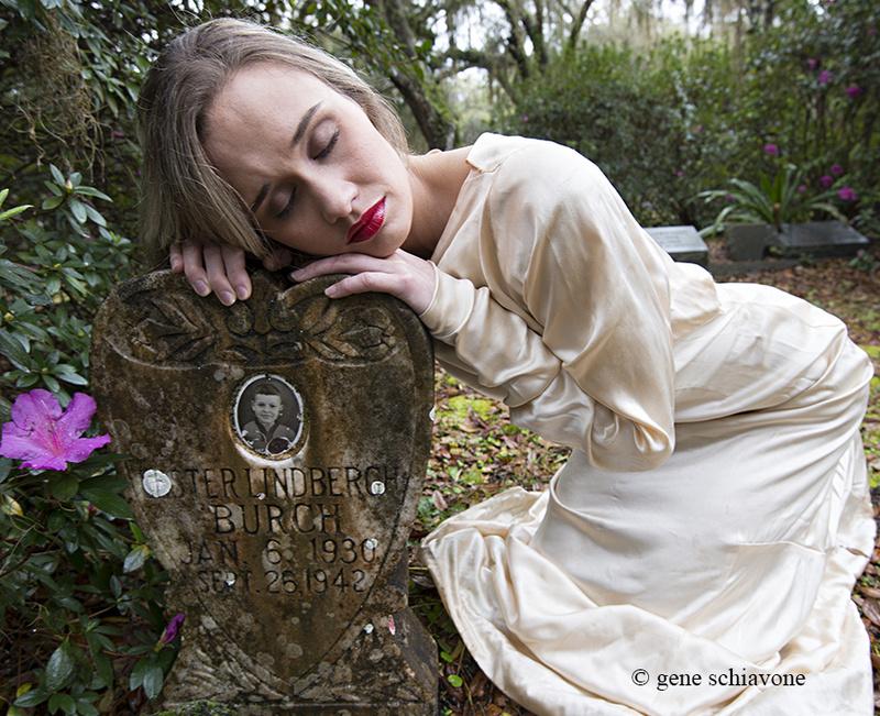 http://photos.modelmayhem.com/photos/140226/03/530dcd3a71906.jpg