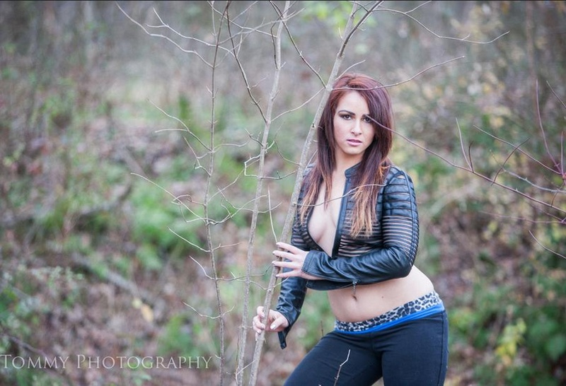 Henna Tattoo Youngstown Ohio : Kristinaelizabethmarie model youngstown ohio us