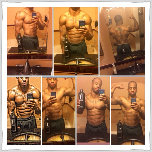 Feb 28, 2014 Updated physique