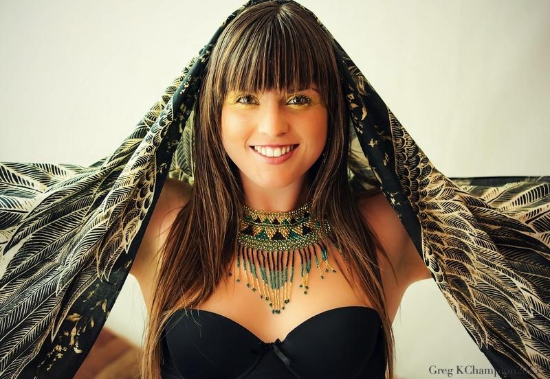 Female model photo shoot of Alyssa Love in oakland ca