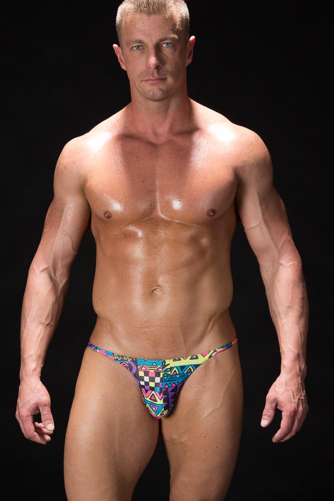 Gay online dating near biloxi
