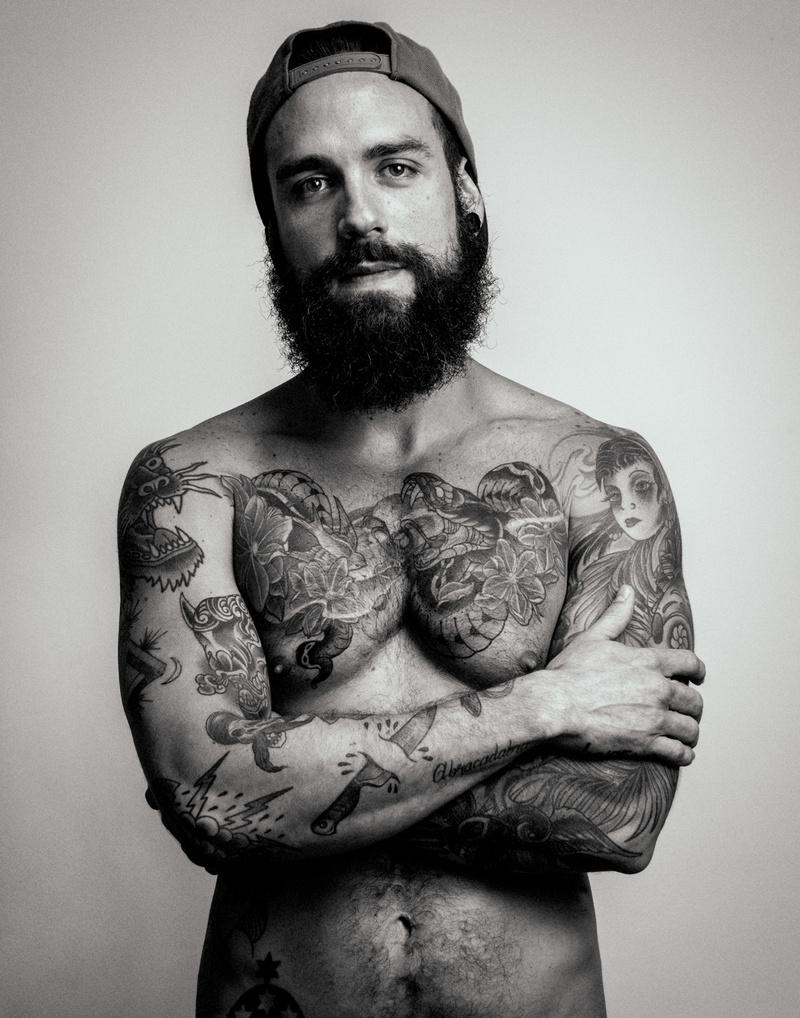 Male model photo shoot of Paco Navarro in Guadalajara, Jalisco, Mexico