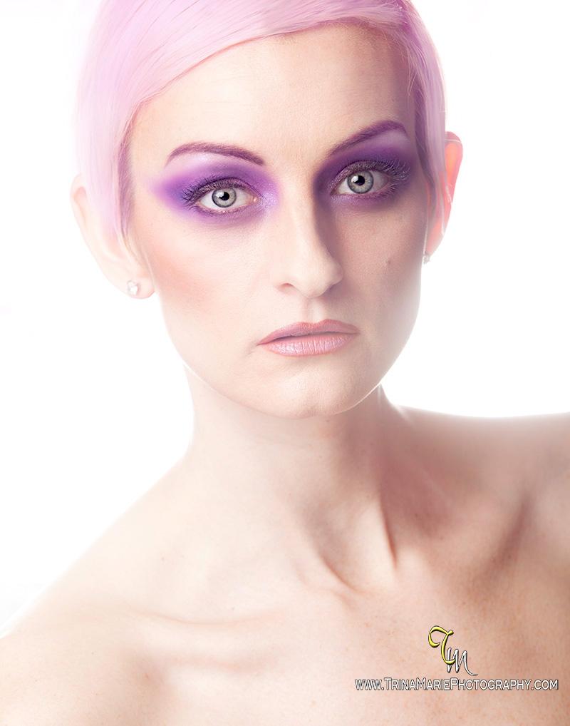 Mindy Burnette Female Model Profile - Asheville, North Carolina, US - 29 Photos   Model Mayhem