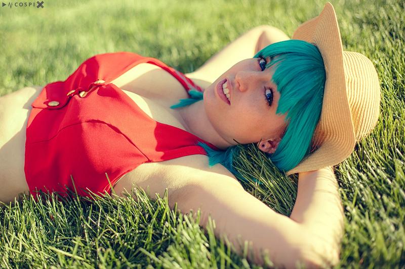 http://photos.modelmayhem.com/photos/140307/00/531986bde620f.jpg
