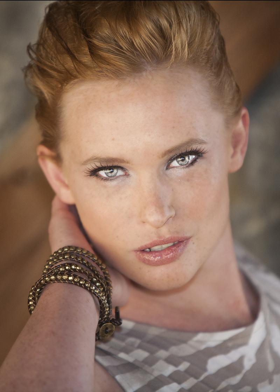 CharityChaotic Female Model Profile - Tulsa, Oklahoma, US