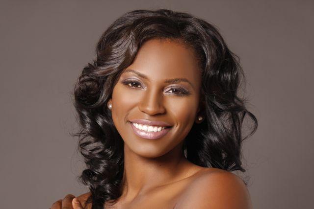 Female model photo shoot of TalishaLee in Atlanta, Ga