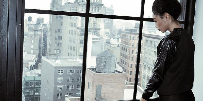 Male model photo shoot of Chris Cardi