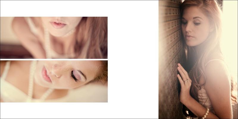 Female model photo shoot of Marshelle Nicole
