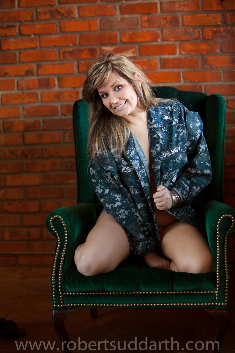 Female model photo shoot of Toya Jade in Lubbock,Tx