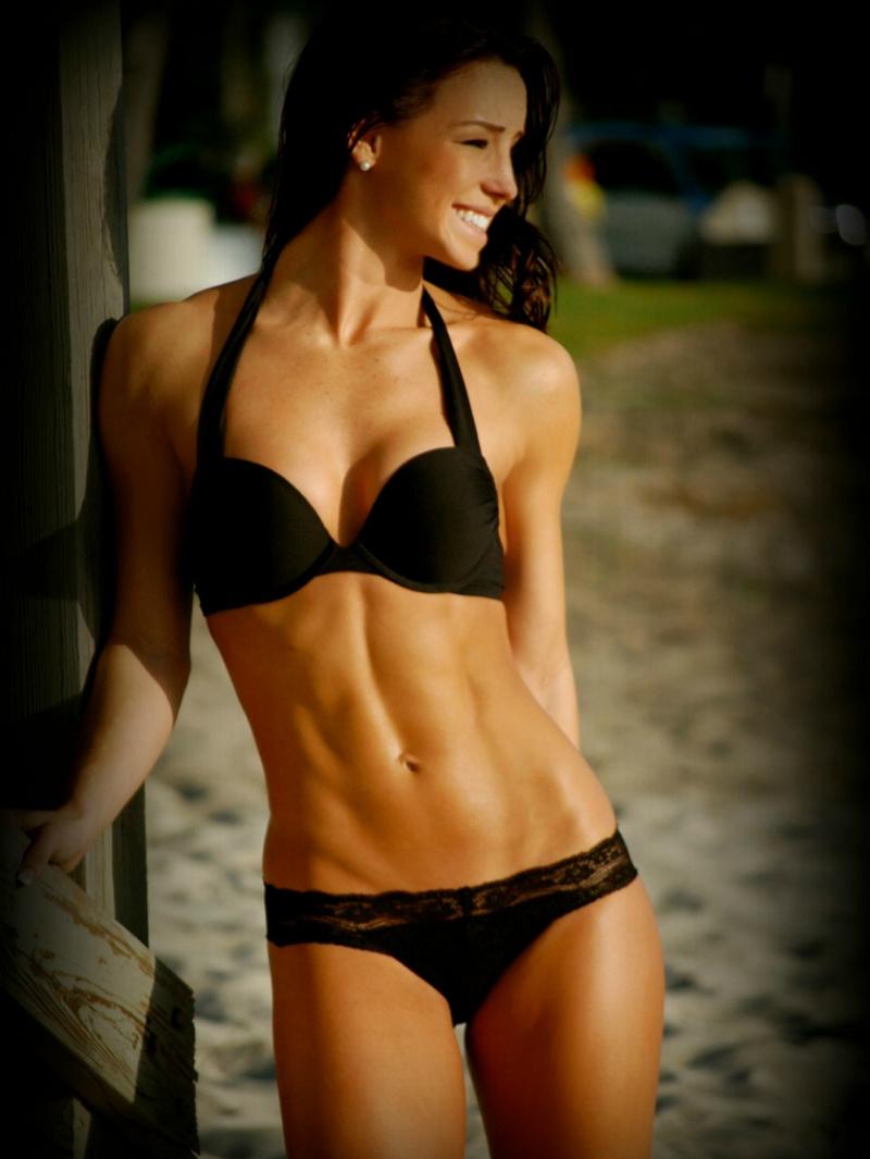 Kelsey Kendall Model Orlando Florida Us