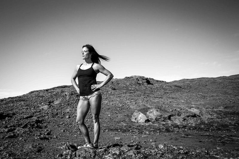 Female model photo shoot of eablaser in Golden