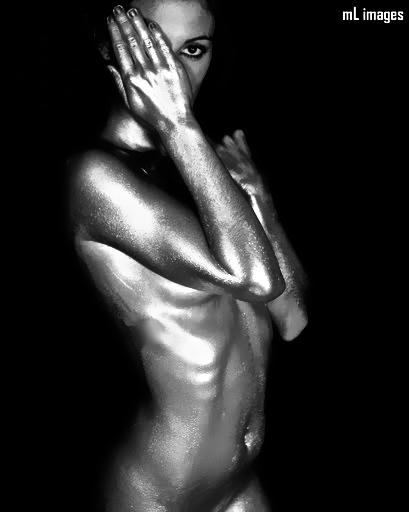 gainesville nude