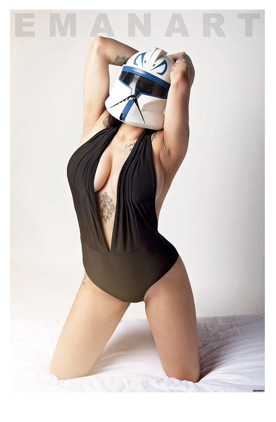 Female model photo shoot of VenturaOC by e photography