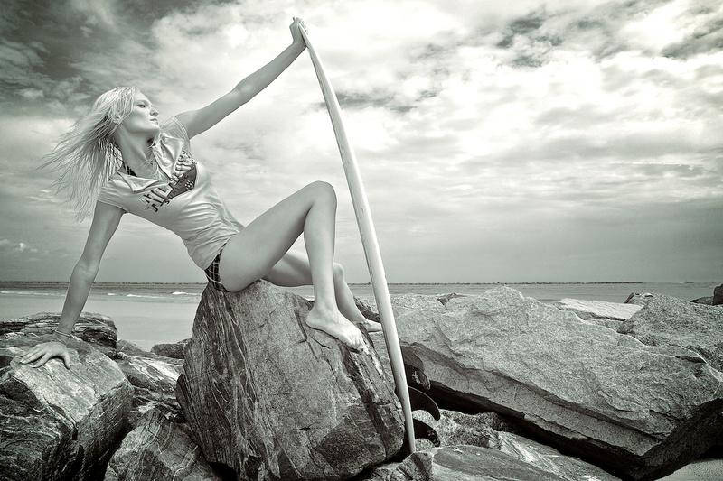 Male model photo shoot of sospix in On da rocks