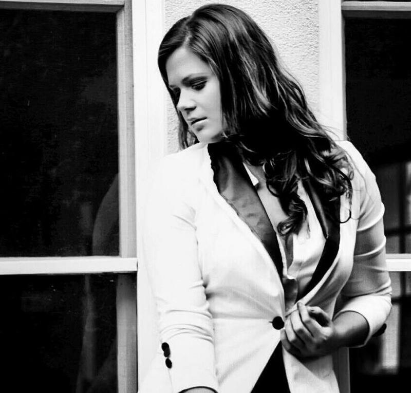 Female model photo shoot of Lauren_S