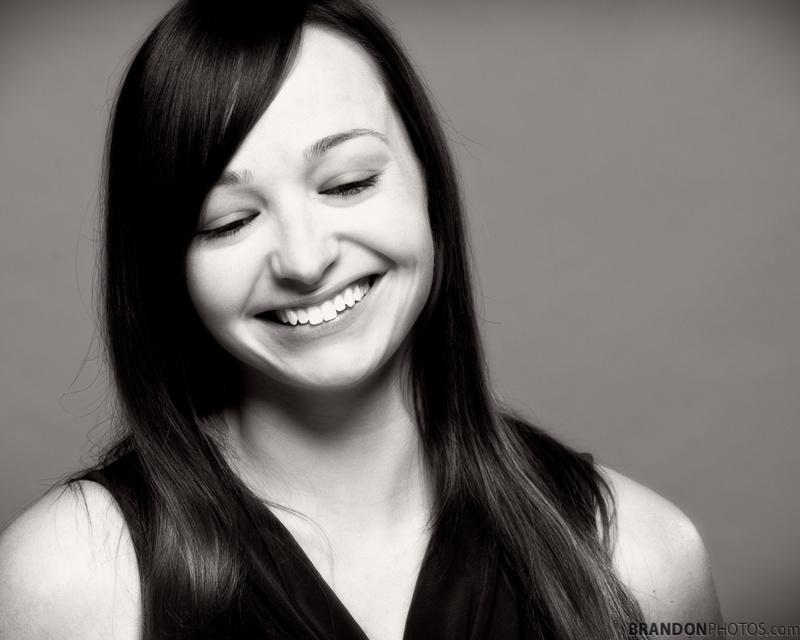 Female model photo shoot of Rachel Talbert by BrandonPhotos