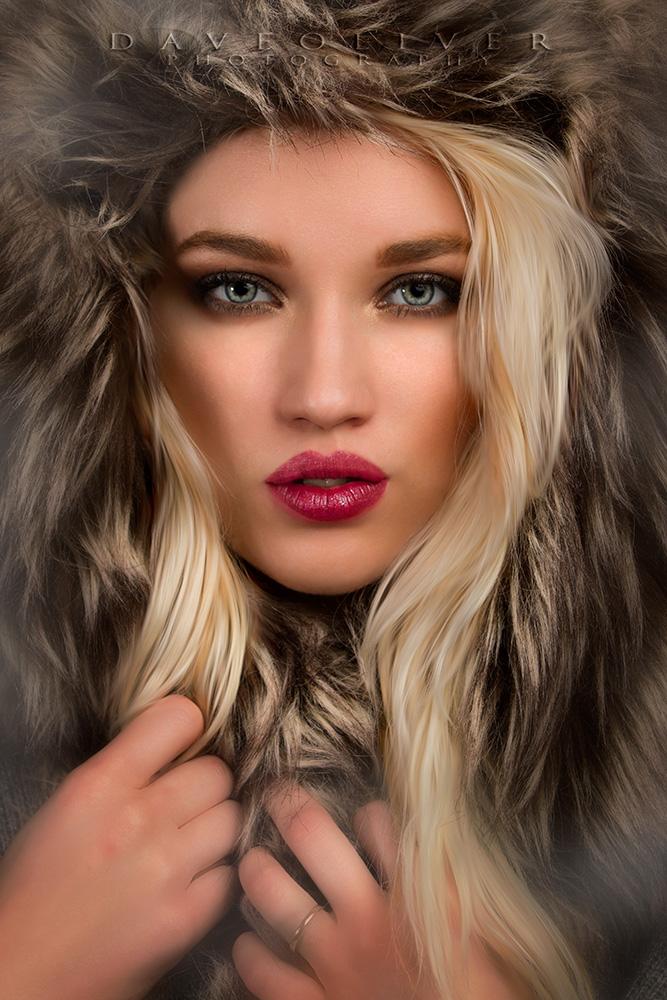 http://photos.modelmayhem.com/photos/140327/16/5334b58b6f0d0.jpg